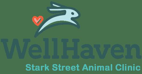 WellHaven Pet Health Stark Street