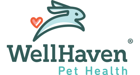 WellHaven Pet Health Stark Street